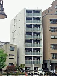西武池袋線 椎名町駅 徒歩6分の賃貸マンション