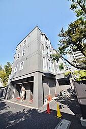武蔵小金井駅 14.2万円