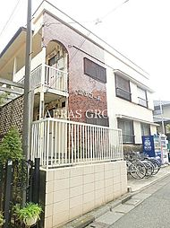 東武練馬駅 1.0万円