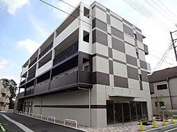 入曽駅 6.7万円