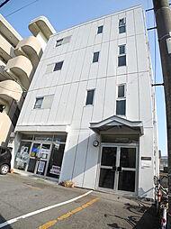 岩屋橋駅 7.5万円