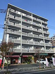 RENACE MITOU(ルネスミトウ)[5階]の外観