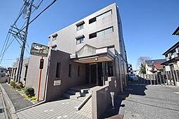 東武野田線 七里駅 徒歩7分の賃貸マンション