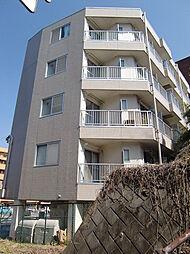 東京都八王子市打越町の賃貸マンションの画像