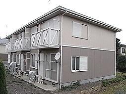 東秋留駅 4.5万円