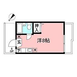 【敷金礼金0円!】ロイヤルハウス