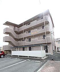 愛知県豊橋市馬見塚町の賃貸マンションの画像