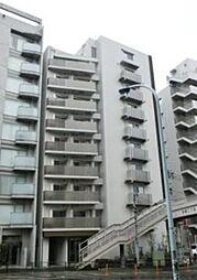 都営三田線 水道橋駅 徒歩5分の賃貸マンション
