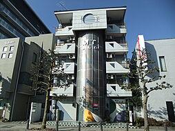 豊田市駅 3.8万円