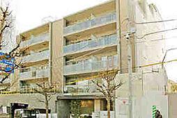 千駄ヶ谷駅 23.0万円