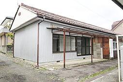 安積永盛駅 3.0万円