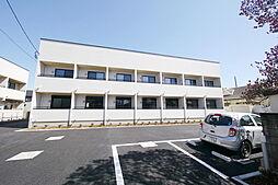 北本駅 5.1万円