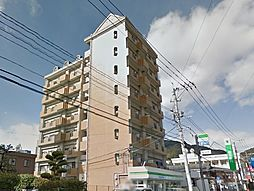 3.7万円
