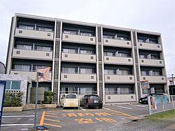 JR東海道本線 西岡崎駅 徒歩1分の賃貸マンション