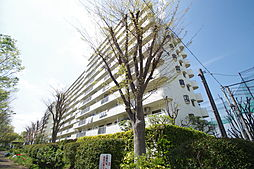 海老名駅 6.5万円