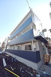赤羽駅 8.2万円