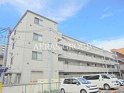 市川駅 13.2万円
