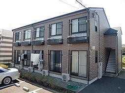 【敷金礼金0円!】アンプルールブワ若松