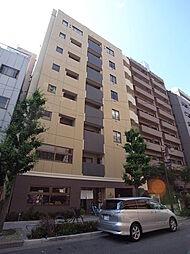 池袋駅 1.2万円