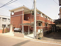 狭山市駅 6.5万円