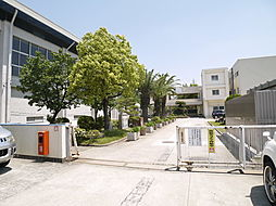 [一戸建] 兵庫県加古郡播磨町古田3丁目 の賃貸【/】の外観