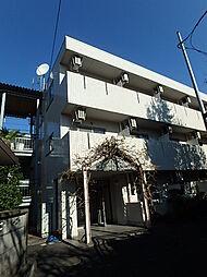 吉祥寺駅 7.3万円