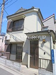 十条駅 15.0万円