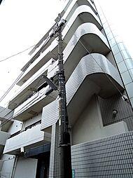 ヨネビル246[5階]の外観