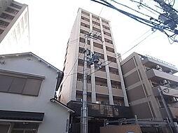 春日野道駅 5.3万円