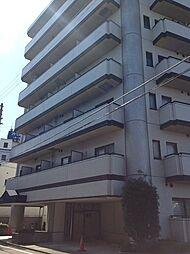 燕三条駅 2.9万円