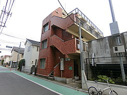 西八王子駅 3.7万円