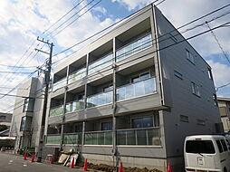 矢向駅 8.0万円