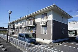 鹿沼駅 3.9万円