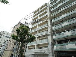 新開地駅 7.0万円