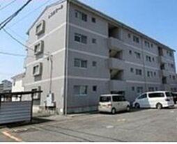 上挙母駅 5.7万円