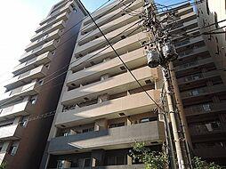 蒲田駅 8.4万円