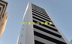 蔵前駅 10.3万円