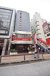 御茶ノ水駅 6.9万円