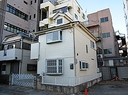 中板橋駅 16.0万円