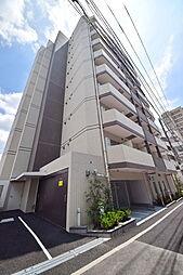 JR常磐線 松戸駅 徒歩7分の賃貸マンション