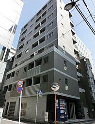 ロアール神田