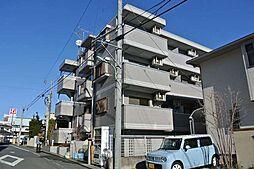 河辺駅 3.7万円