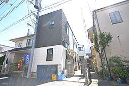 高円寺駅 5.8万円