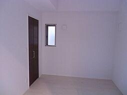 Grandeur(グランデュール)のその他部屋・スペース