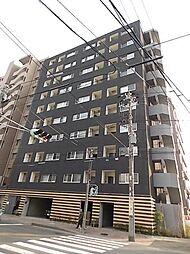 藤沢駅 6.9万円