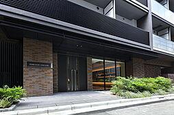 都営新宿線 馬喰横山駅 徒歩6分の賃貸マンション