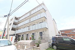 JR埼京線 与野本町駅 徒歩8分の賃貸アパート