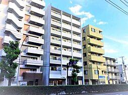 天王町駅 8.2万円