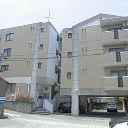 七隈駅 2.1万円