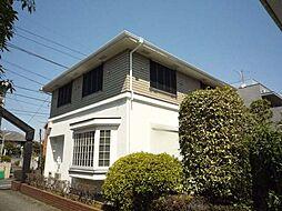 西荻窪駅 22.1万円
